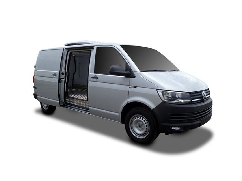 noleggio volkswagen transporter frigo noleggio a lungo termine e medio termine mbrautomotive. Black Bedroom Furniture Sets. Home Design Ideas
