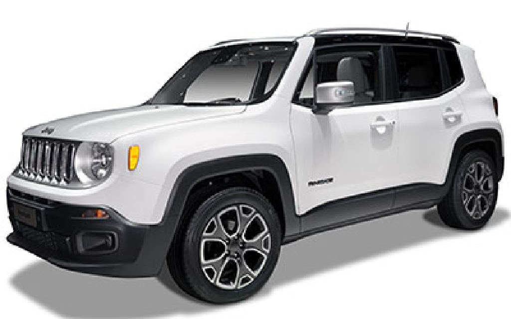 jeep renegade noleggio lungo termine noleggio a lungo termine e medio termine mbrautomotive. Black Bedroom Furniture Sets. Home Design Ideas