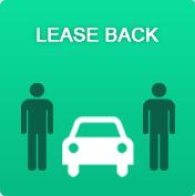 Lease Back